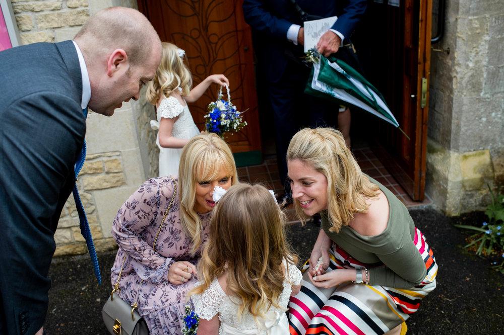 Beechfield house weddings - Abby and Greg (76 of 208).jpg