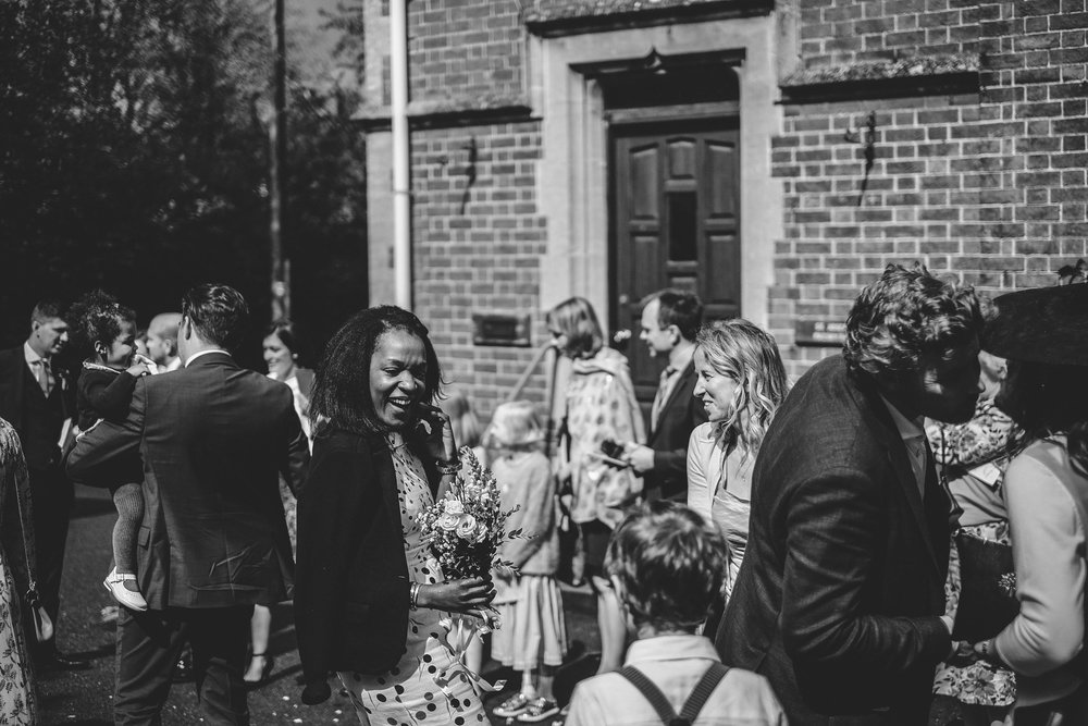 Beechfield house weddings - Abby and Greg (77 of 208).jpg