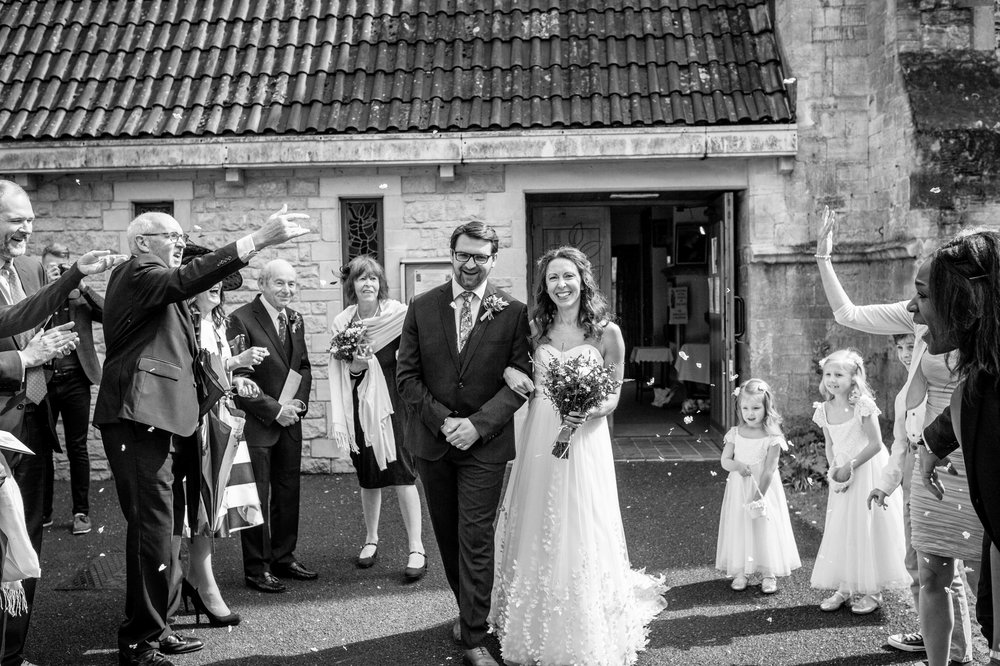 Beechfield house weddings - Abby and Greg (79 of 208).jpg