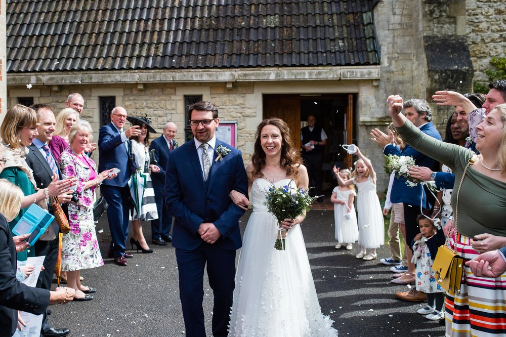 Beechfield house weddings - Abby and Greg (80 of 208).jpg