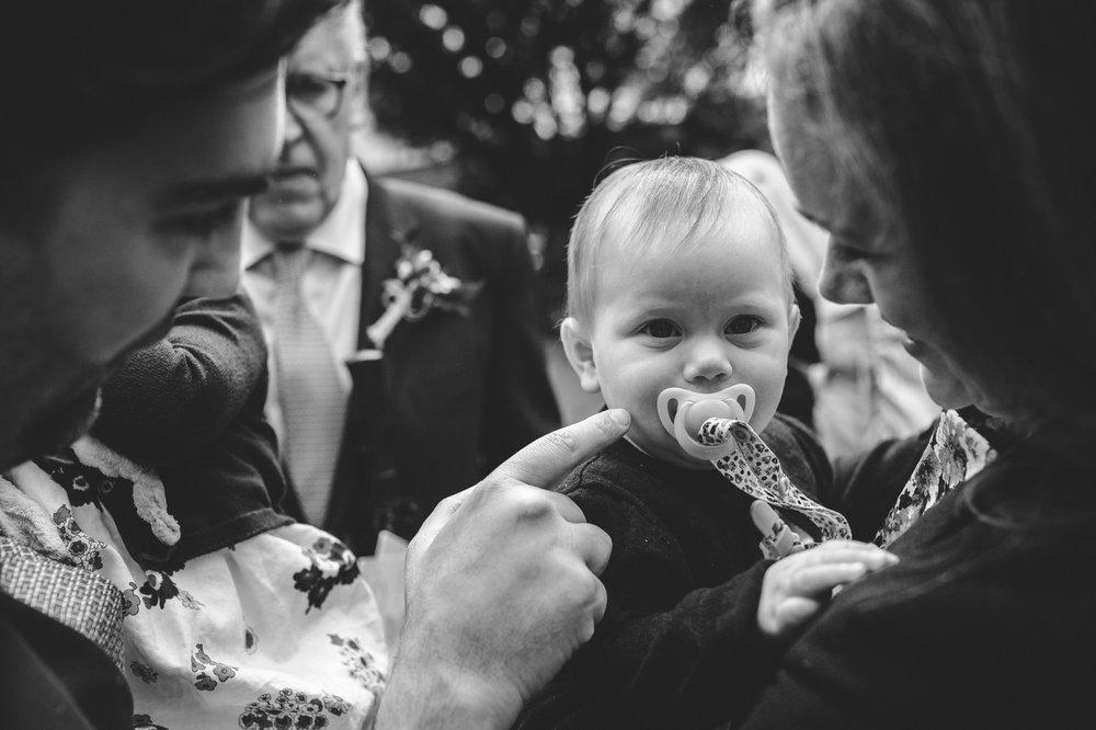 Beechfield house weddings - Abby and Greg (89 of 208).jpg