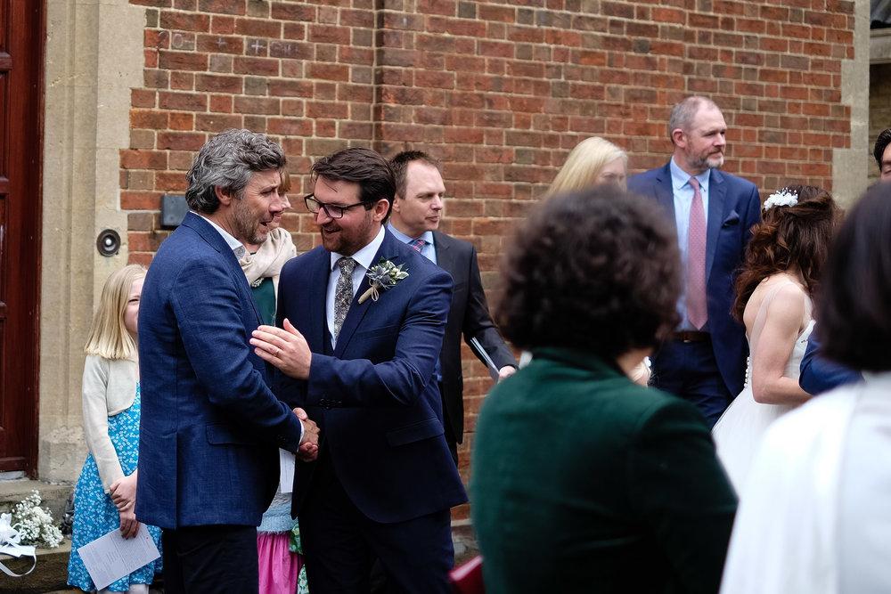 Beechfield house weddings - Abby and Greg (90 of 208).jpg