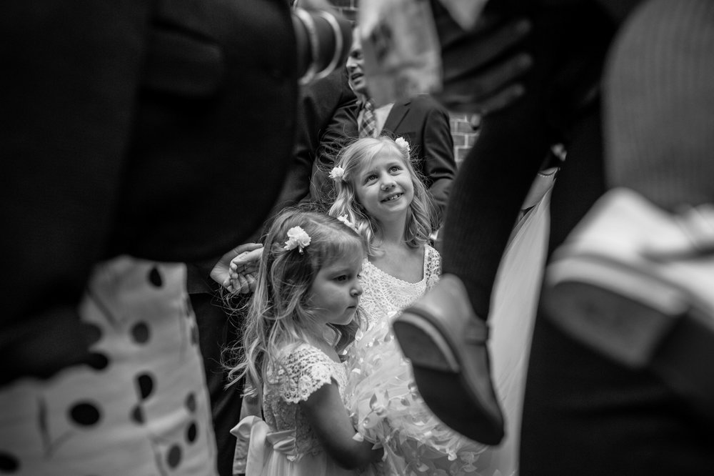 Beechfield house weddings - Abby and Greg (92 of 208).jpg