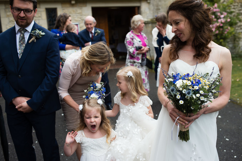 Beechfield house weddings - Abby and Greg (97 of 208).jpg