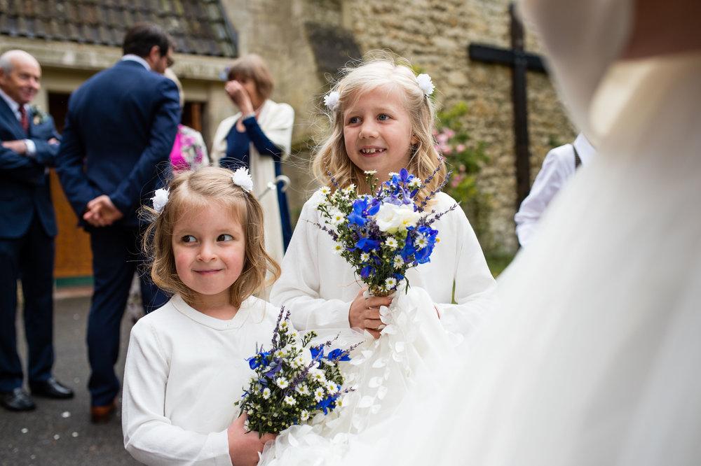 Beechfield house weddings - Abby and Greg (100 of 208).jpg