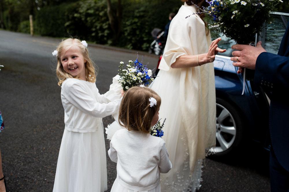 Beechfield house weddings - Abby and Greg (103 of 208).jpg