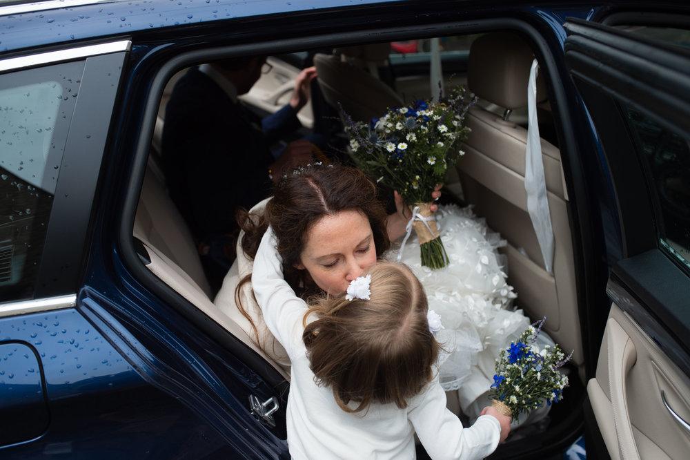 Beechfield house weddings - Abby and Greg (106 of 208).jpg