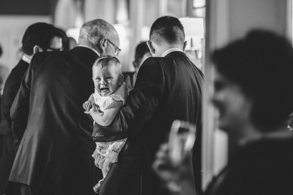 Beechfield house weddings - Abby and Greg (123 of 208).jpg