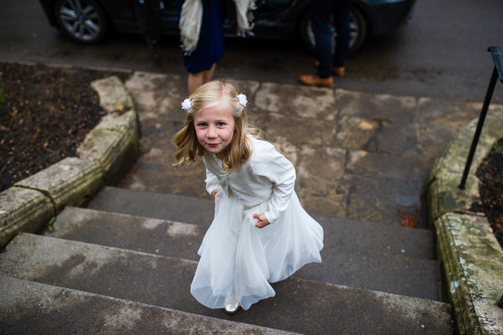 Beechfield house weddings - Abby and Greg (125 of 208).jpg