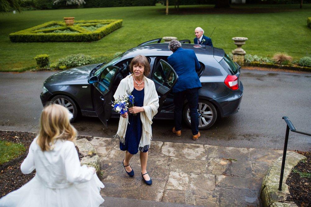 Beechfield house weddings - Abby and Greg (126 of 208).jpg