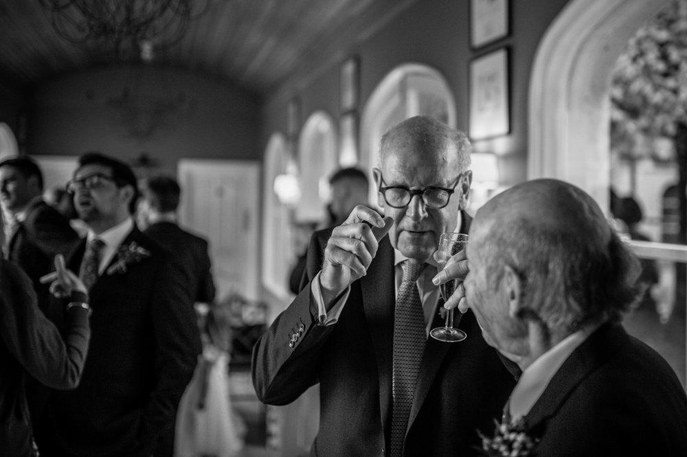 Beechfield house weddings - Abby and Greg (133 of 208).jpg