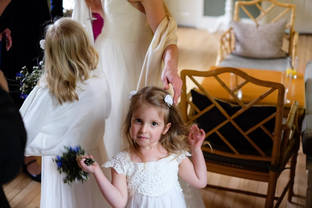 Beechfield house weddings - Abby and Greg (132 of 208).jpg