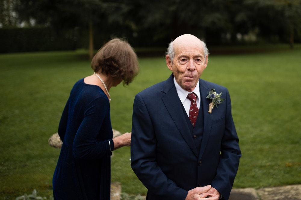 Beechfield house weddings - Abby and Greg (136 of 208).jpg