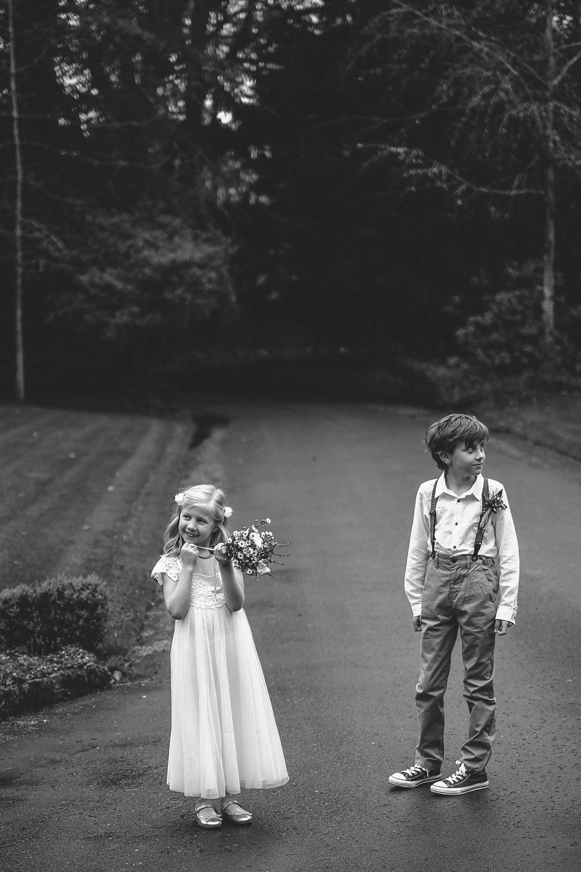 Beechfield house weddings - Abby and Greg (137 of 208).jpg