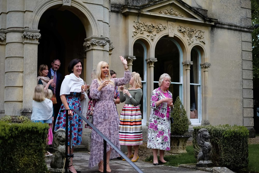 Beechfield house weddings - Abby and Greg (141 of 208).jpg