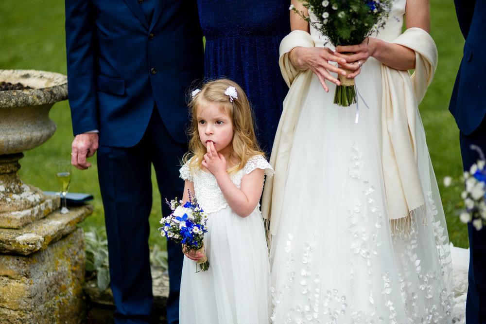 Beechfield house weddings - Abby and Greg (142 of 208).jpg