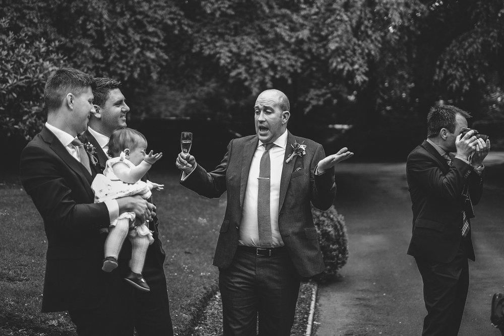 Beechfield house weddings - Abby and Greg (143 of 208).jpg