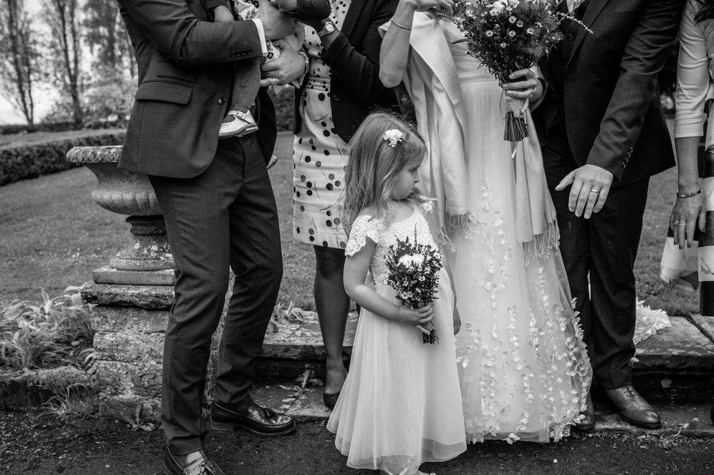Beechfield house weddings - Abby and Greg (145 of 208).jpg