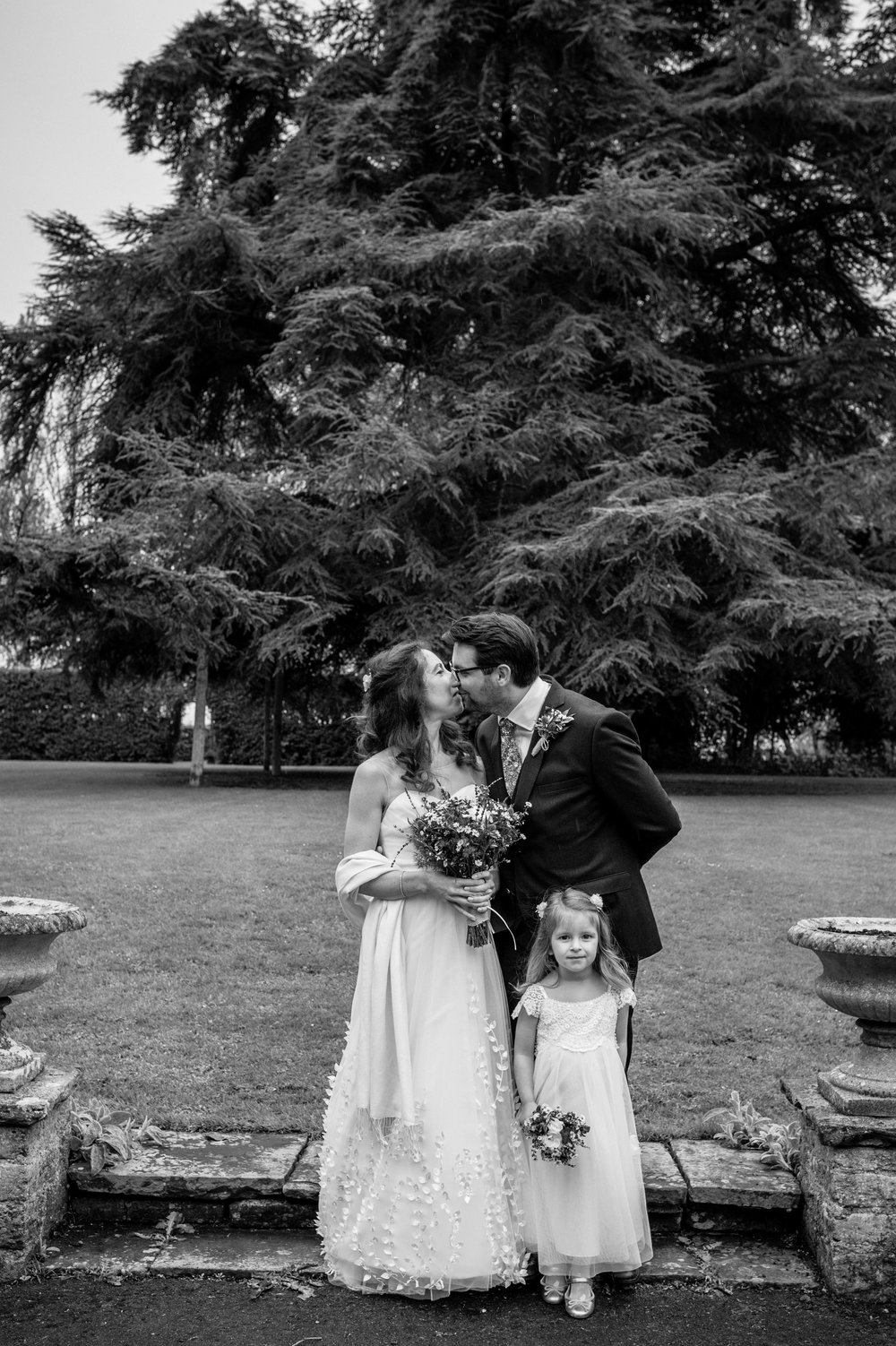Beechfield house weddings - Abby and Greg (147 of 208).jpg