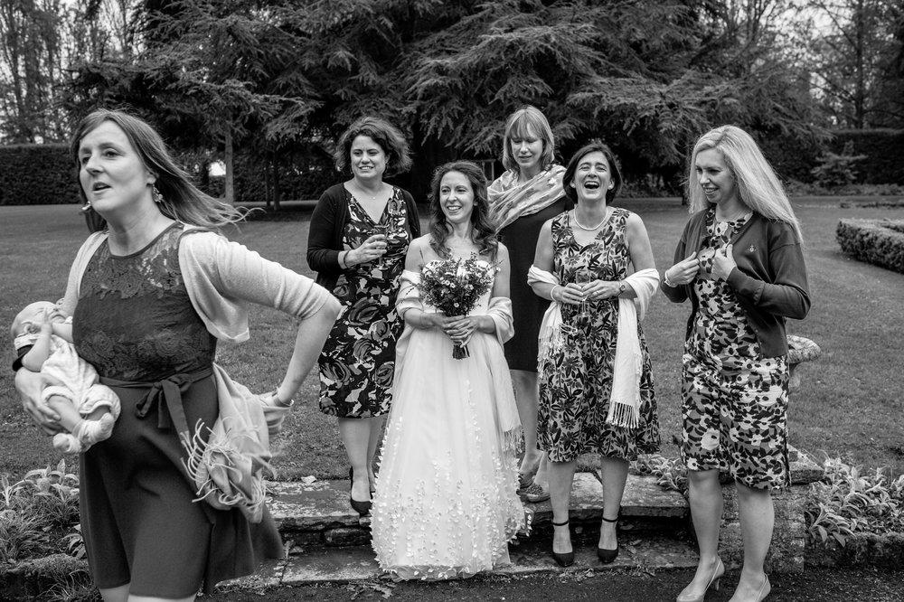 Beechfield house weddings - Abby and Greg (148 of 208).jpg