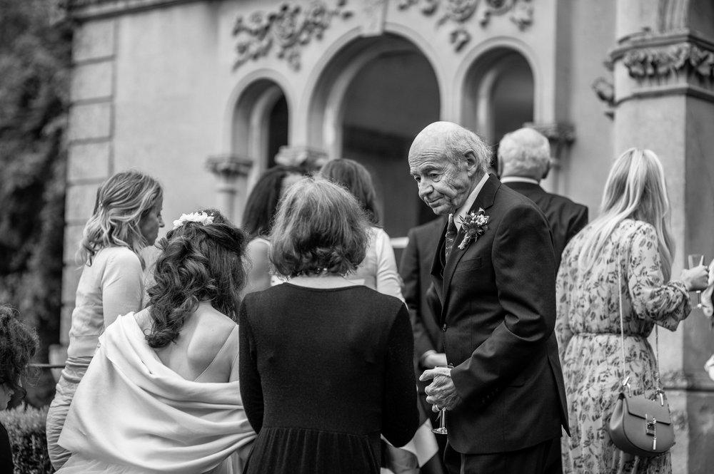 Beechfield house weddings - Abby and Greg (166 of 208).jpg