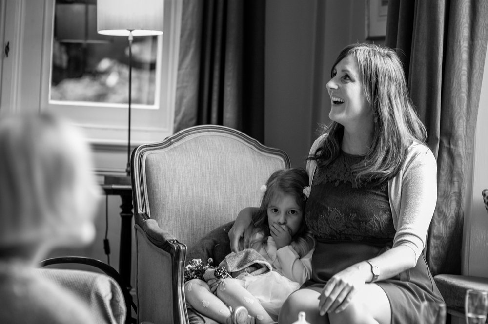 Beechfield house weddings - Abby and Greg (169 of 208).jpg