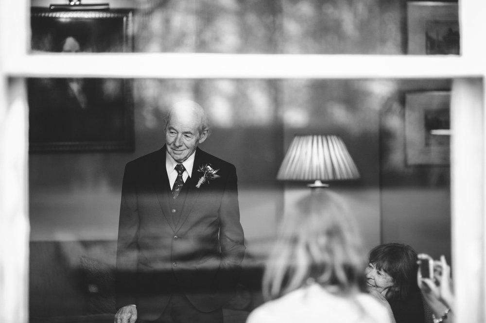 Beechfield house weddings - Abby and Greg (176 of 208).jpg