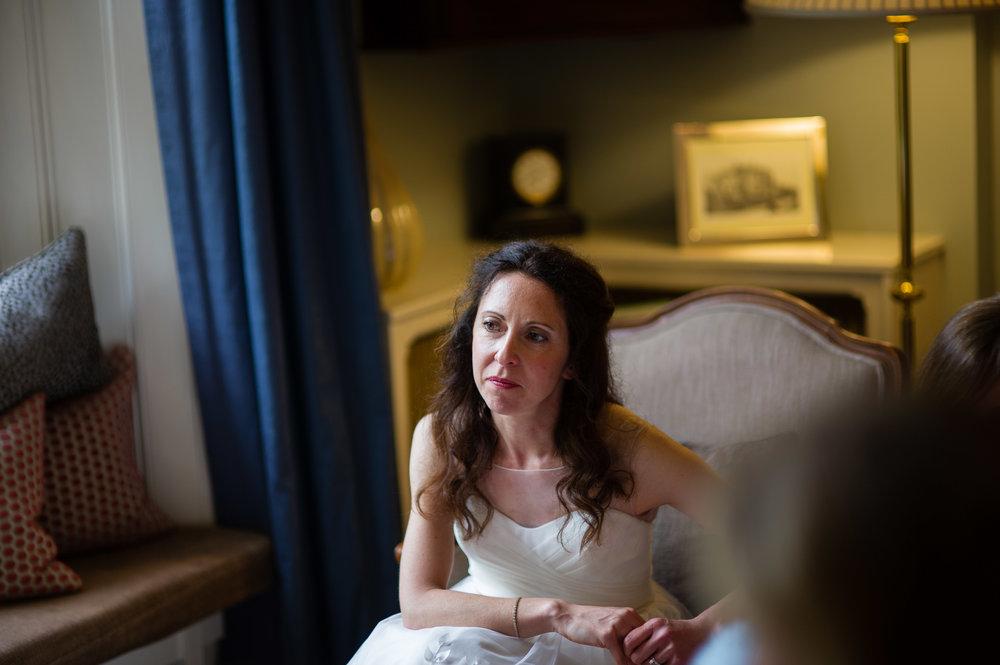Beechfield house weddings - Abby and Greg (178 of 208).jpg