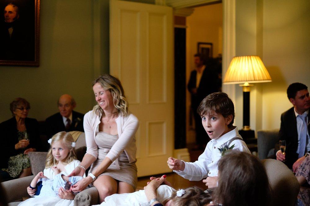 Beechfield house weddings - Abby and Greg (182 of 208).jpg