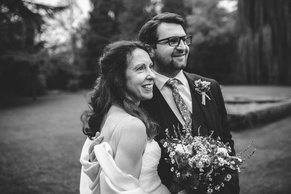 Beechfield house weddings - Abby and Greg (184 of 208).jpg