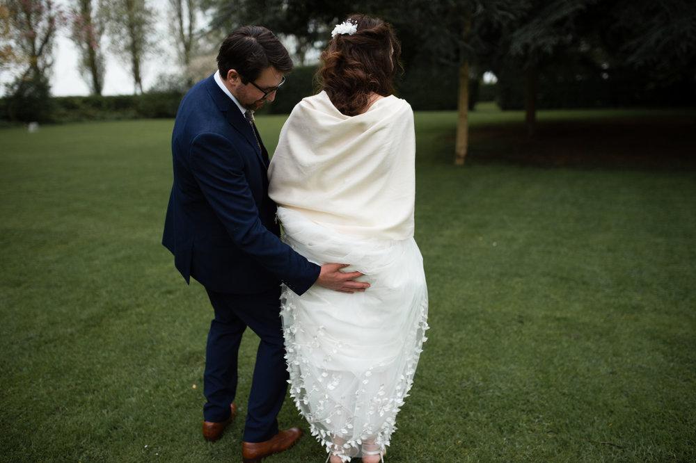 Beechfield house weddings - Abby and Greg (186 of 208).jpg