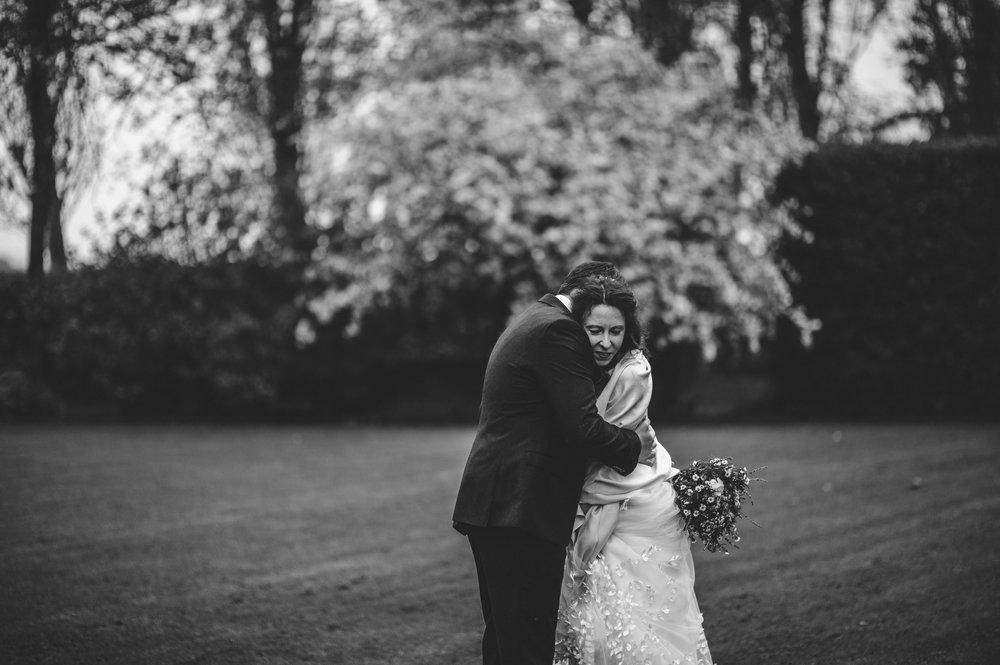 Beechfield house weddings - Abby and Greg (187 of 208).jpg