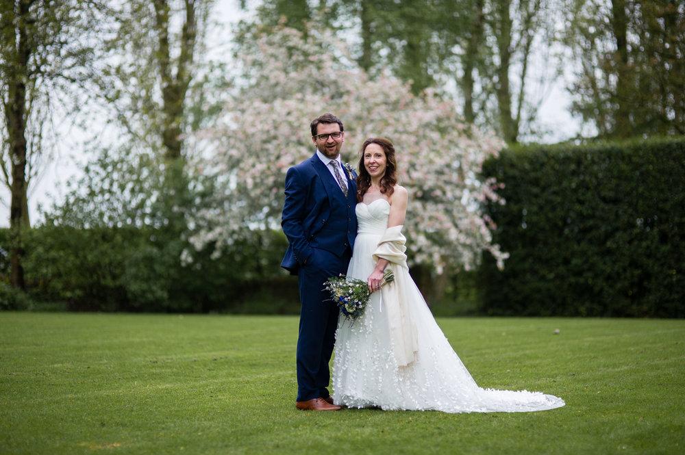 Beechfield house weddings - Abby and Greg (188 of 208).jpg