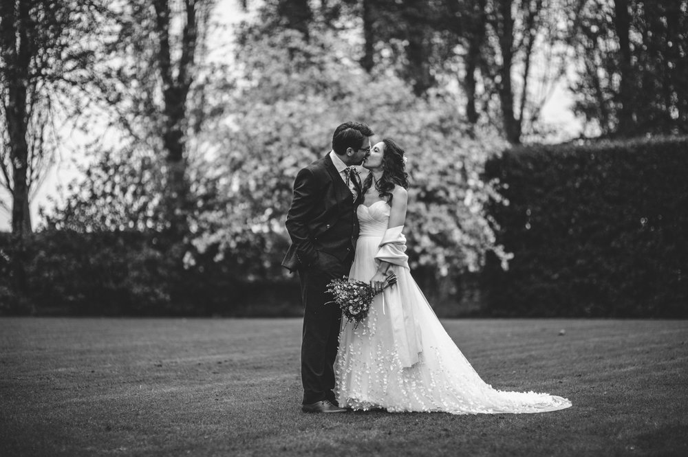 Beechfield house weddings - Abby and Greg (189 of 208).jpg