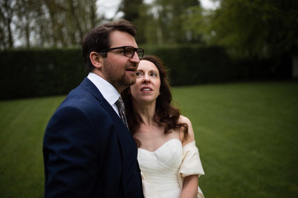 Beechfield house weddings - Abby and Greg (190 of 208).jpg