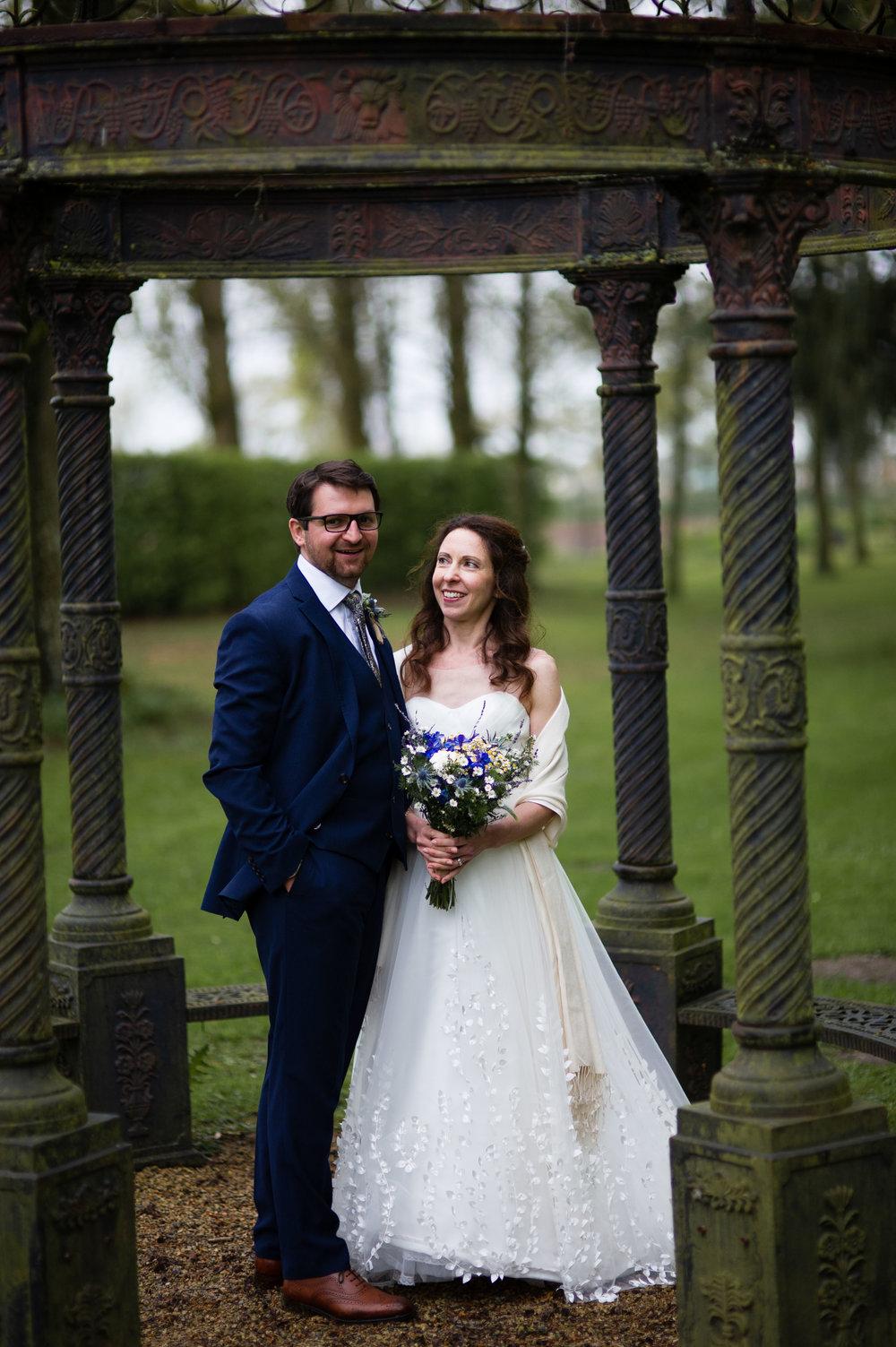 Beechfield house weddings - Abby and Greg (191 of 208).jpg