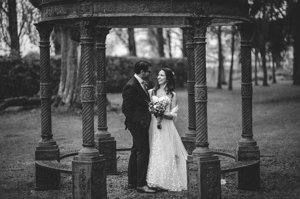 Beechfield house weddings - Abby and Greg (193 of 208).jpg