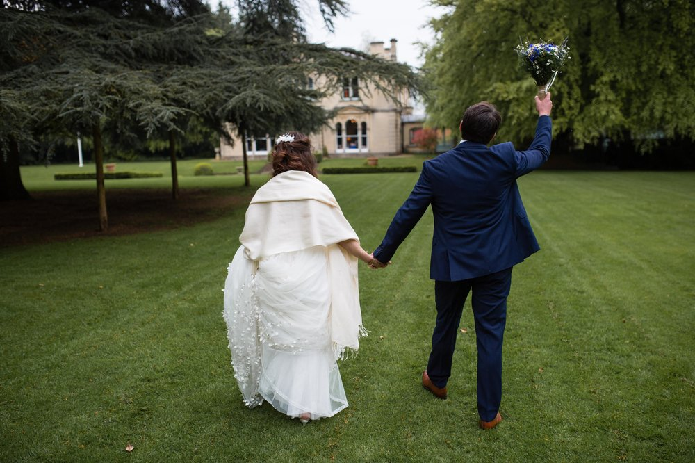 Beechfield house weddings - Abby and Greg (195 of 208).jpg