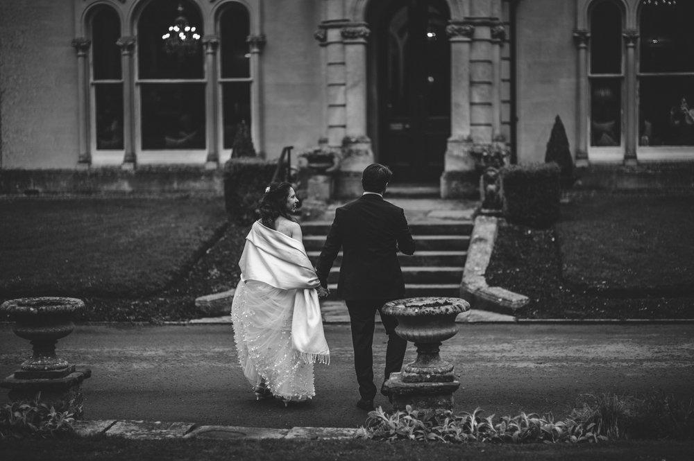 Beechfield house weddings - Abby and Greg (198 of 208).jpg