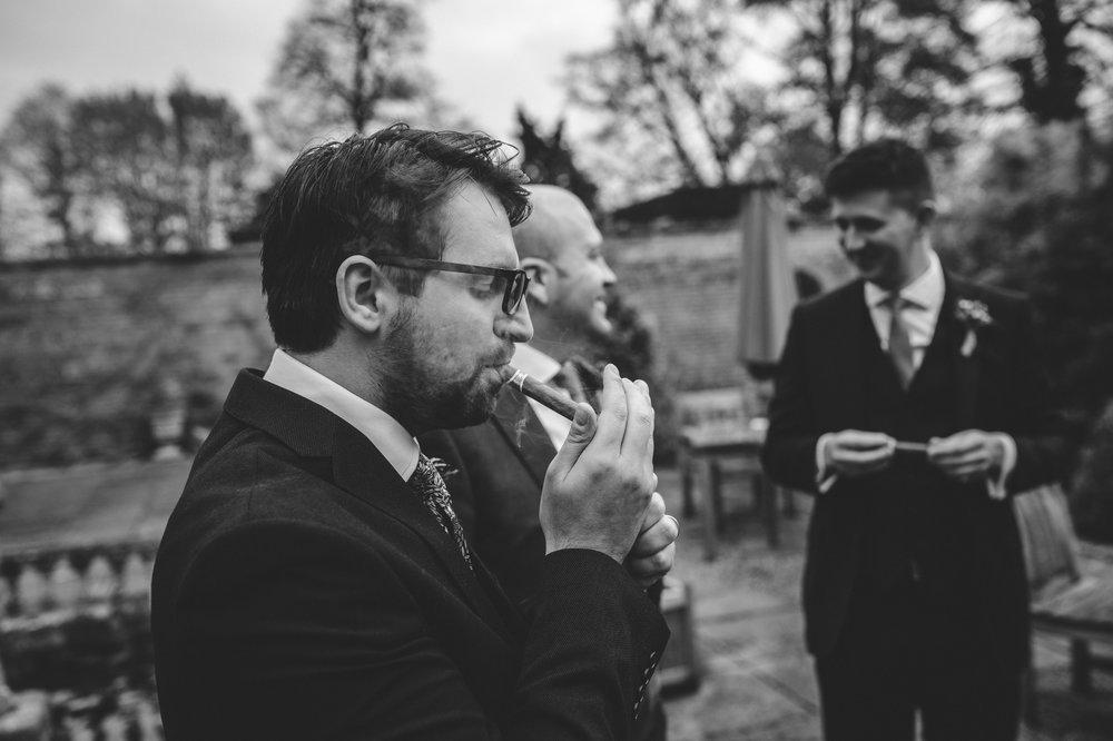 Beechfield house weddings - Abby and Greg (202 of 208).jpg