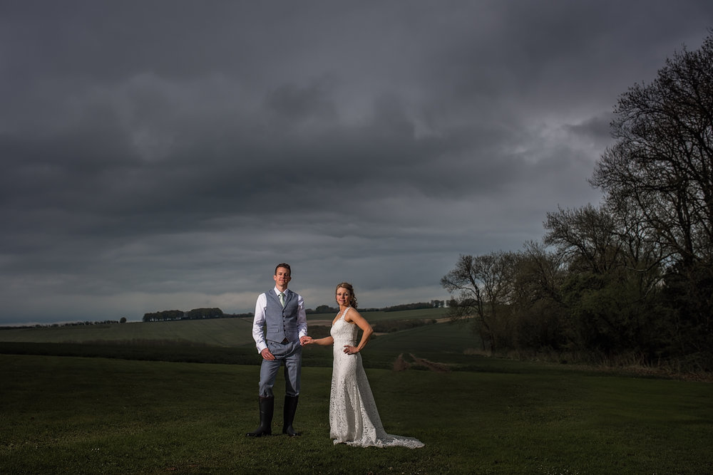 Jon and Rachel - The Gathering Barn (1 of 1).jpg