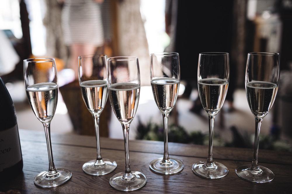 wellington Barn weddings (2 of 177).jpg