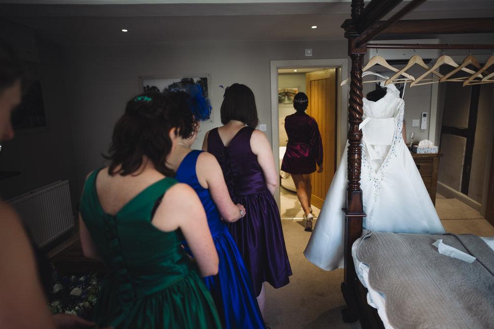 wellington Barn weddings (9 of 177).jpg
