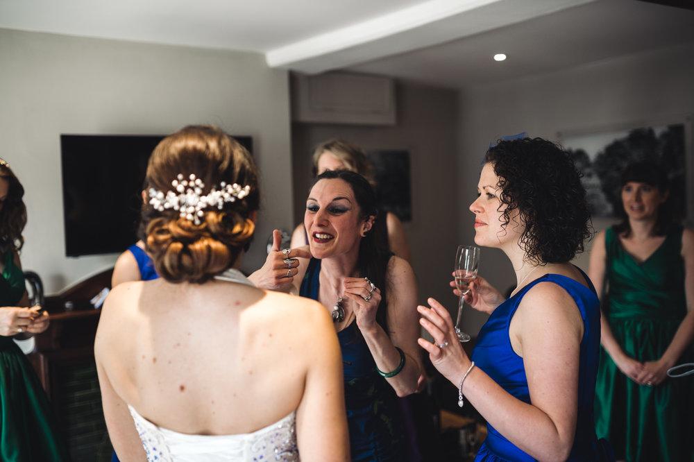 wellington Barn weddings (17 of 177).jpg