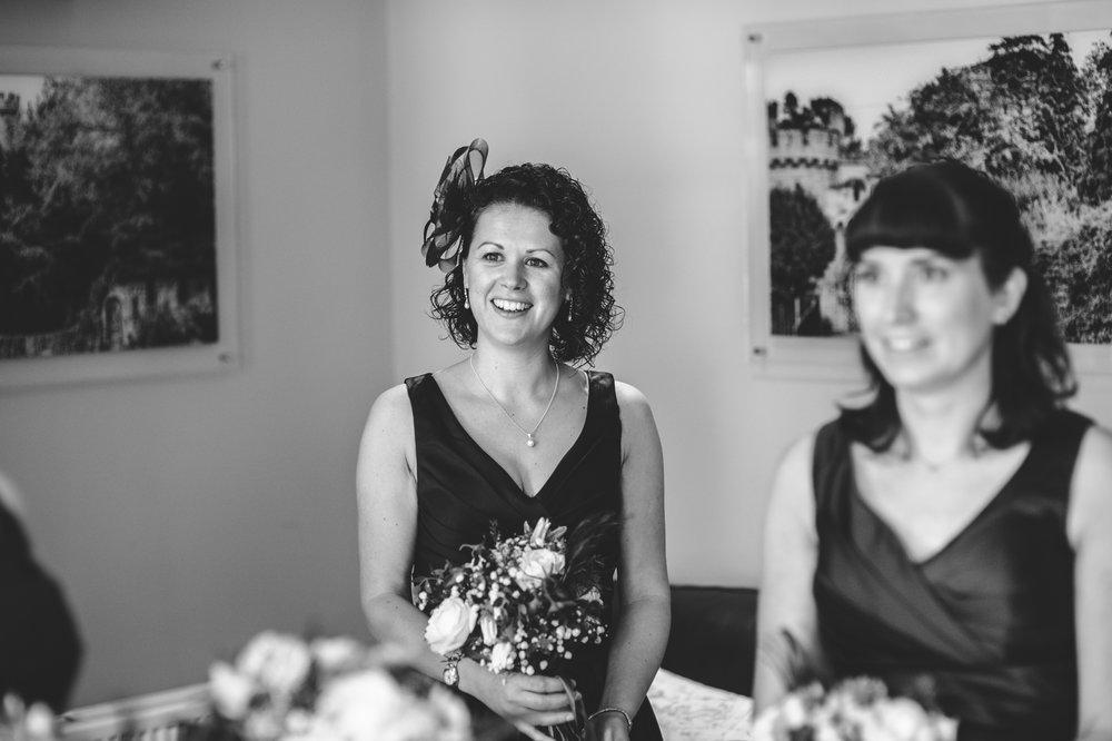 wellington Barn weddings (18 of 177).jpg