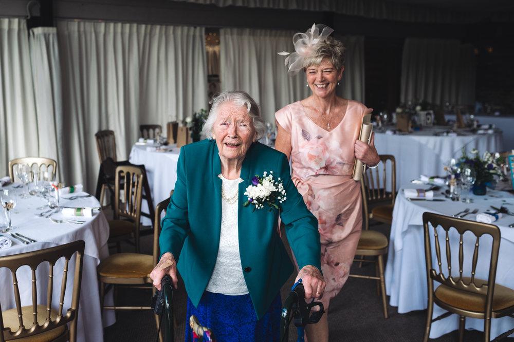 wellington Barn weddings (20 of 177).jpg