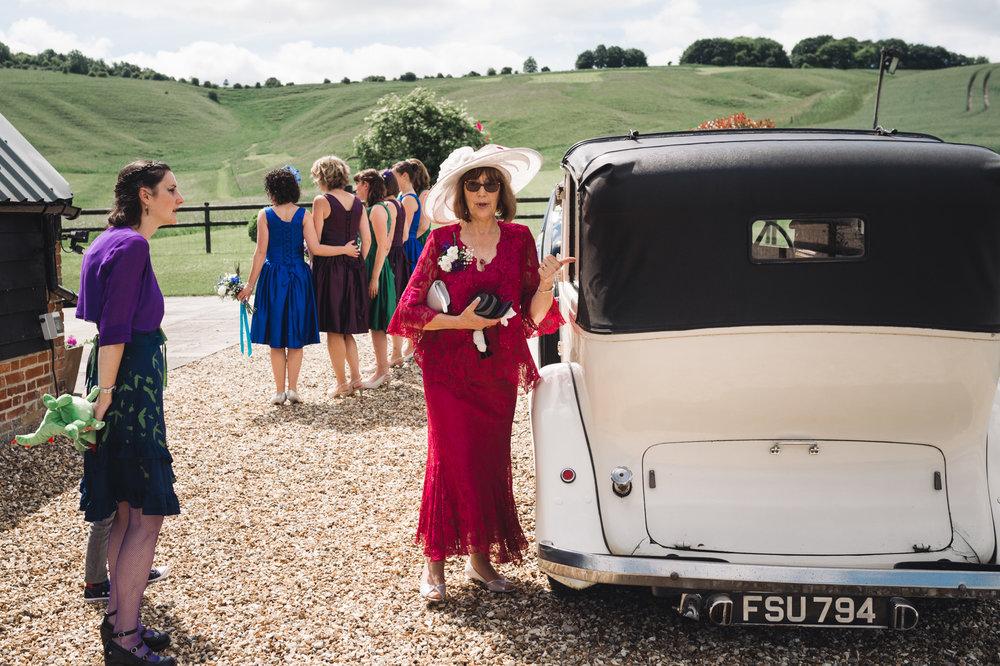 wellington Barn weddings (23 of 177).jpg