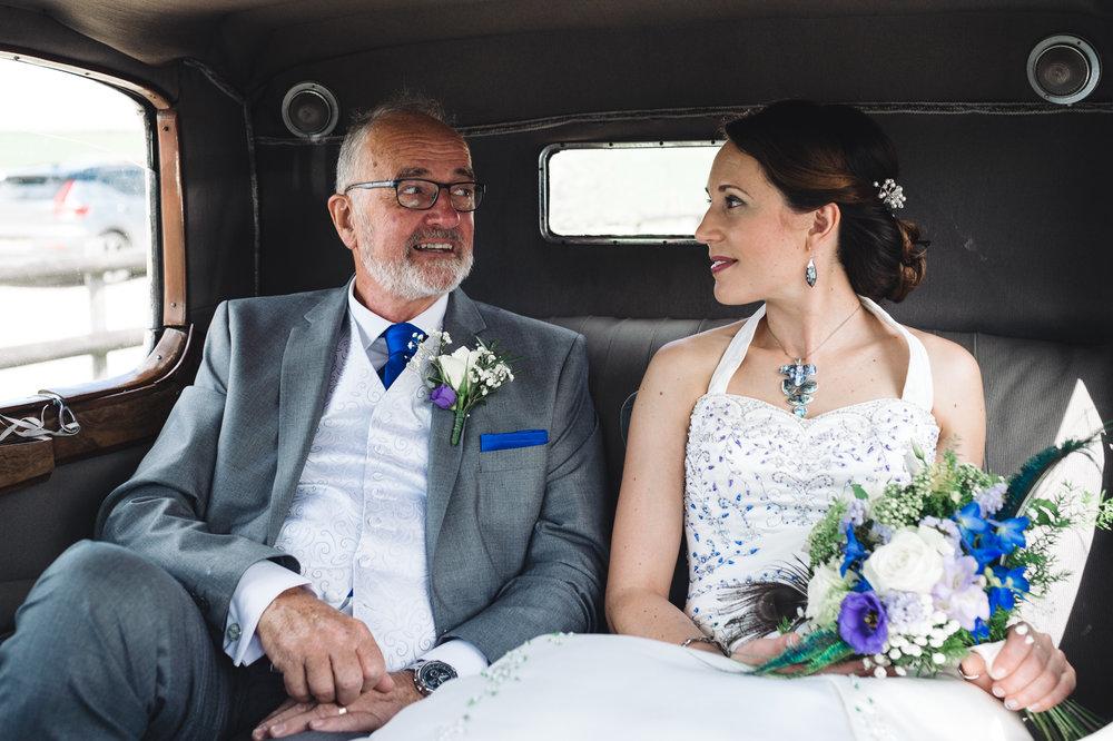 wellington Barn weddings (24 of 177).jpg