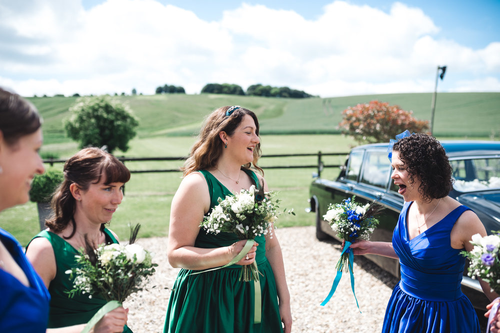 wellington Barn weddings (25 of 177).jpg