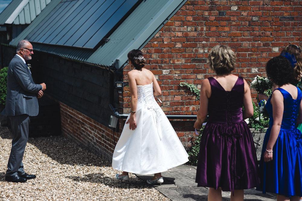 wellington Barn weddings (26 of 177).jpg